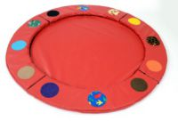 Multi-purpose Sensory Mat