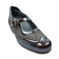 Diabetic Shoe