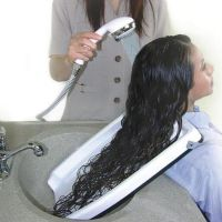 Ideaworks Hair Washing Tray