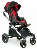 Zippie Voyage Early Intervention Stroller