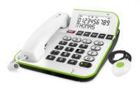 Doro Secure 351 Phone