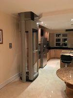 Lifton DUO Home Lift