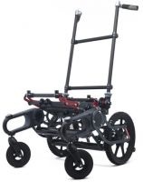 Chunc One Adapt Wheelchair Base