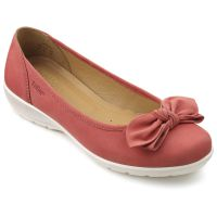 Womens Slim Fitting Shoes