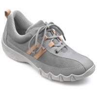 Womens Wide Fitting Trainers