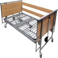 Harvest Woburn Community 1200 Profiling Bed