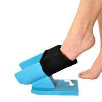 Sock-aid Easy Sock On & Off