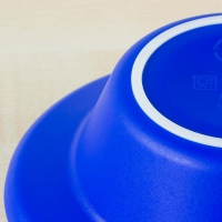 Ornamin Model 203 Keep Warm Bowl