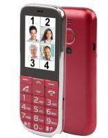 Easiphone Joy Mobile Phone