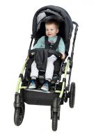 Hippo Plus Special Needs Stroller