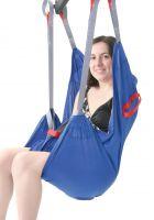 Caresafe Child Bathing Sling
