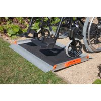 Premium Non-folding Wheelchair Ramps