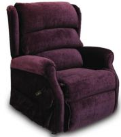 Tintagel Single Motor Lift And Recline Chair