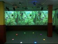 Sense Sensory Interactive Ultimate Room Package