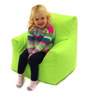 Baby & Toddler Sensory Room Package