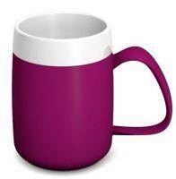Mugs With Internal Cone