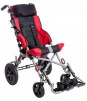 Ombrello Special Needs Buggy