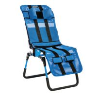 Ego Special Needs Bath Chair