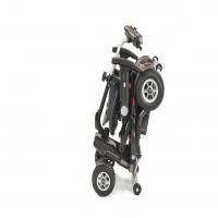 TGA Minimo Plus 4 Mobility Scooter