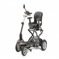 TGA Maximo Plus Mobility Scooter