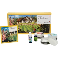 Scentscapes Multi-sensory Reminiscence Packs