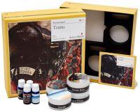 Scentscapes Multi-sensory Reminiscence Packs
