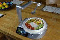 Neater Eater Robotic V6