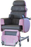 Florien Elite Chair