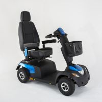 Orion Pro Mobility Scooter
