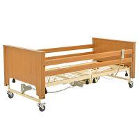 Juvo Homecare Bed