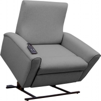 Turville Tilt In Space Twin Motor Riser Recliner