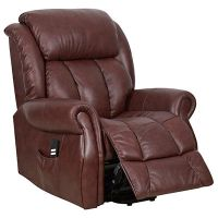 Wellington Riser Recliner Chair