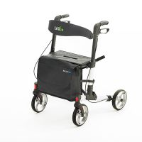 Rollafold Walking Aid With Carry Bag