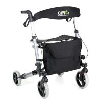 Atlas Lightweight Rollator