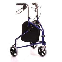 Sanandres Tri-walker