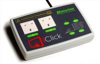 iClick Mains Controller