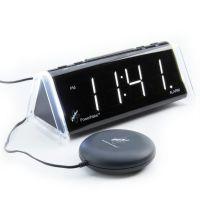 Echo Powerwake Alarm Clock