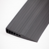 Mini Rubber Threshold