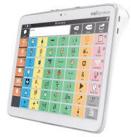Indi Communication Speech Tablet