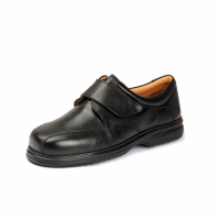 Tony Mens Extra Wide Shoe