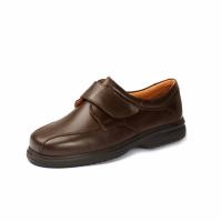Tony Mens Extra Wide Shoe
