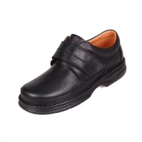 Todd Mens Extra Wide Shoe