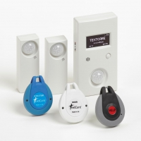 Textcare Home Monitoring Pack