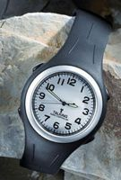 Radio Control Watch