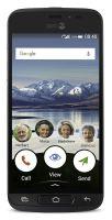 Doro 8040 Smartphone