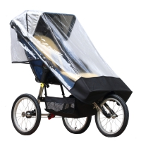 Advance Mobility Independence Pushchair