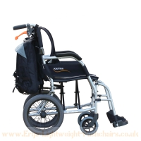 Wheelchair Mobility Rucksack