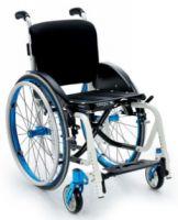 Progeo Exelle Junior Wheelchair