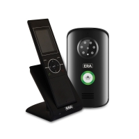 Era Wireless Video Intercom