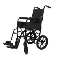 9trl Child Attendant Propelled Wheelchair